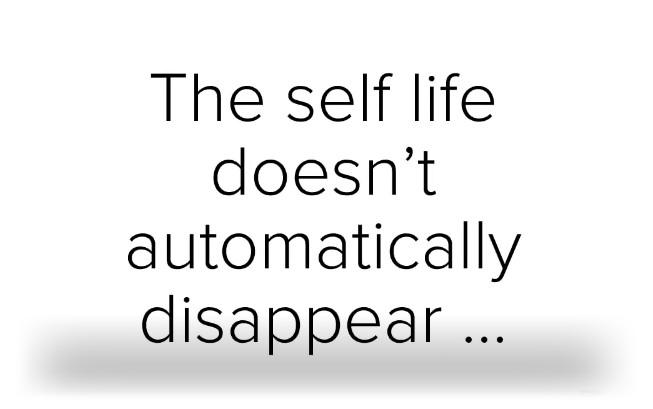 self-life-4