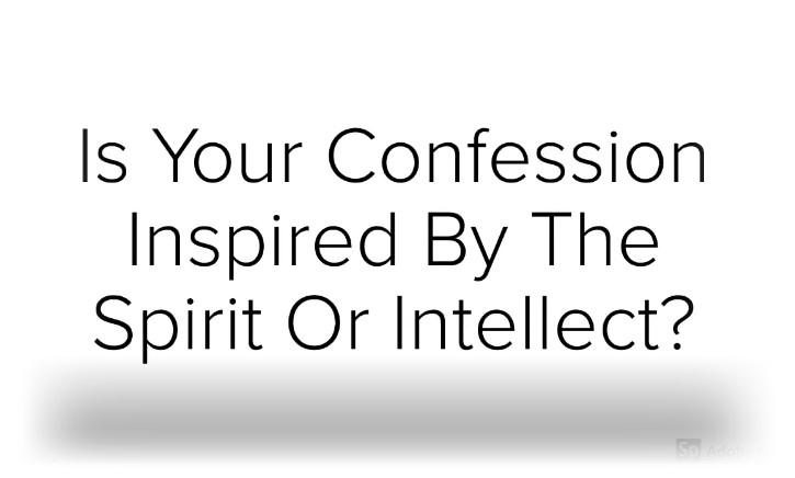 confession-2