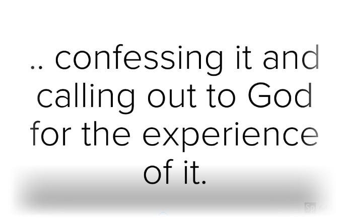 confession-8