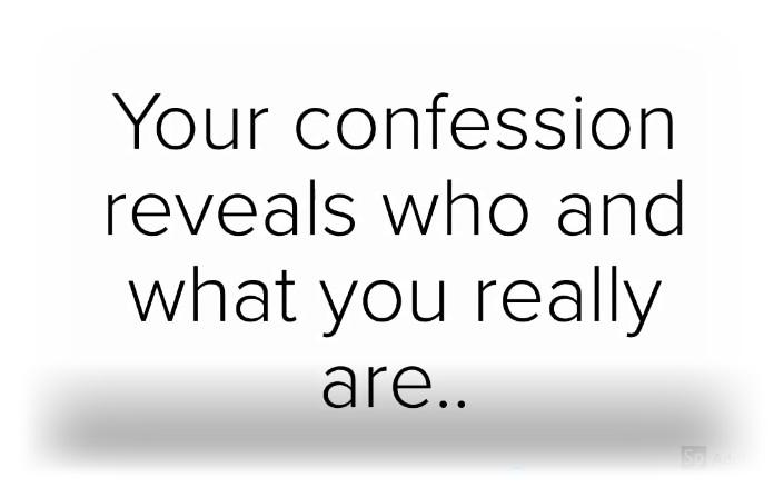 confession-11