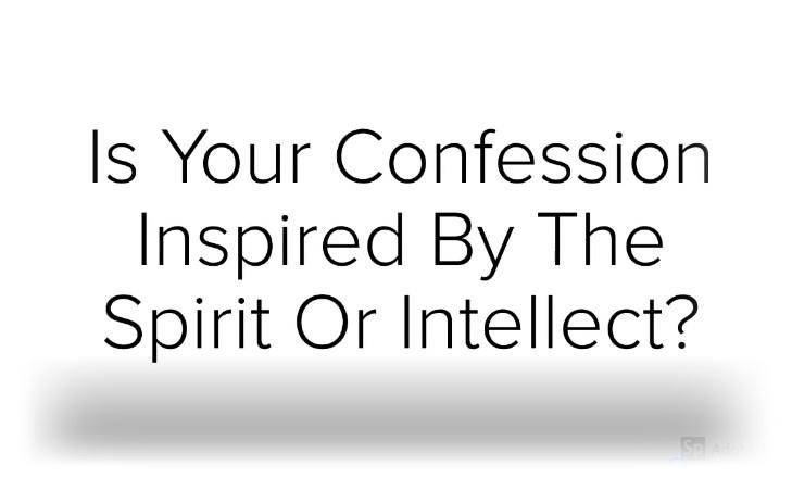 confession-14